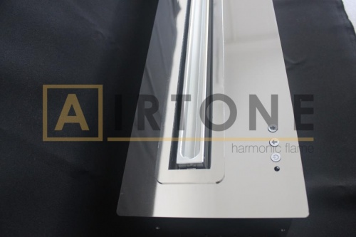 AirTone Andalle 2100